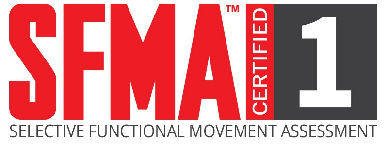 Selective Functional Movement Assessment logo